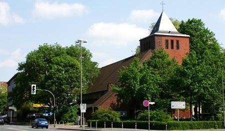 http://erloeserkirchengemeinde-muenster.de/fileadmin/media/erloeserkirchengemeinde/sommer-kirche-erloeser.jpg